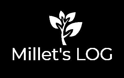 Millet's LOG
